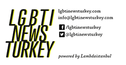 LGBTI NEWS TURKEY
