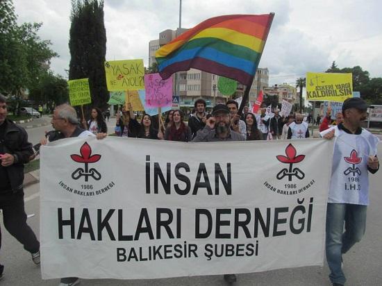 balikesir1mayis2014