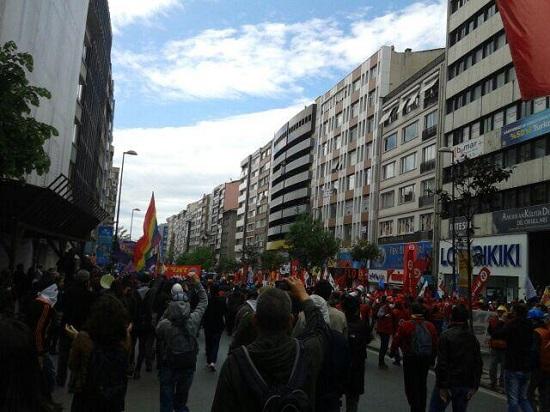 istanbul1mayis14