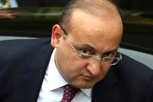 Yalcin Akdogan