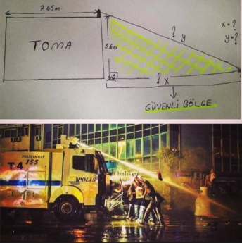 toma_4030