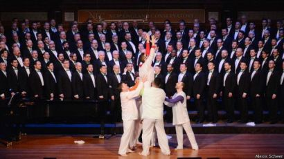 150623105349_boston_gay_men_chorus_dance_624x351_alexisscheer