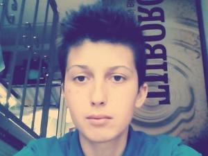 efe_ozyavuz