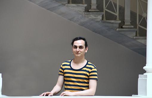 Kemal Ördek