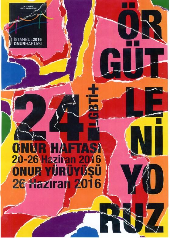 istanbul-onur-haftasi-2016