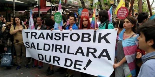 transfobiksaldirilaradur
