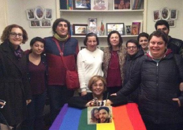 interseks-anatolia-boysanin-evi