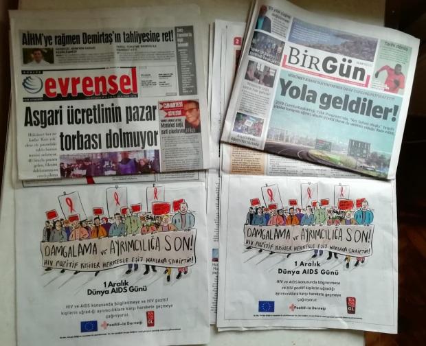 gazete-ilanlari1-aralik
