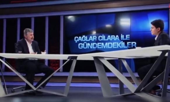 turkey s elections lgbti news turkey