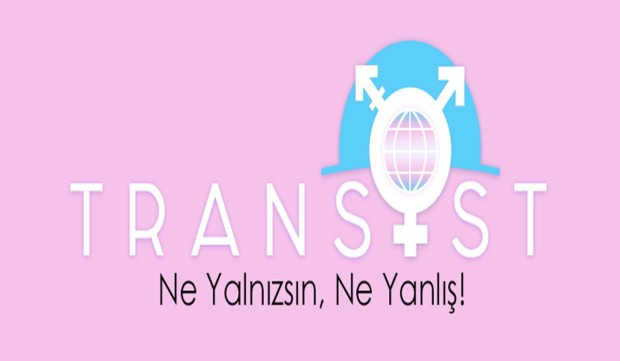 trans-istanbul-inisiyatifi-kuruldu