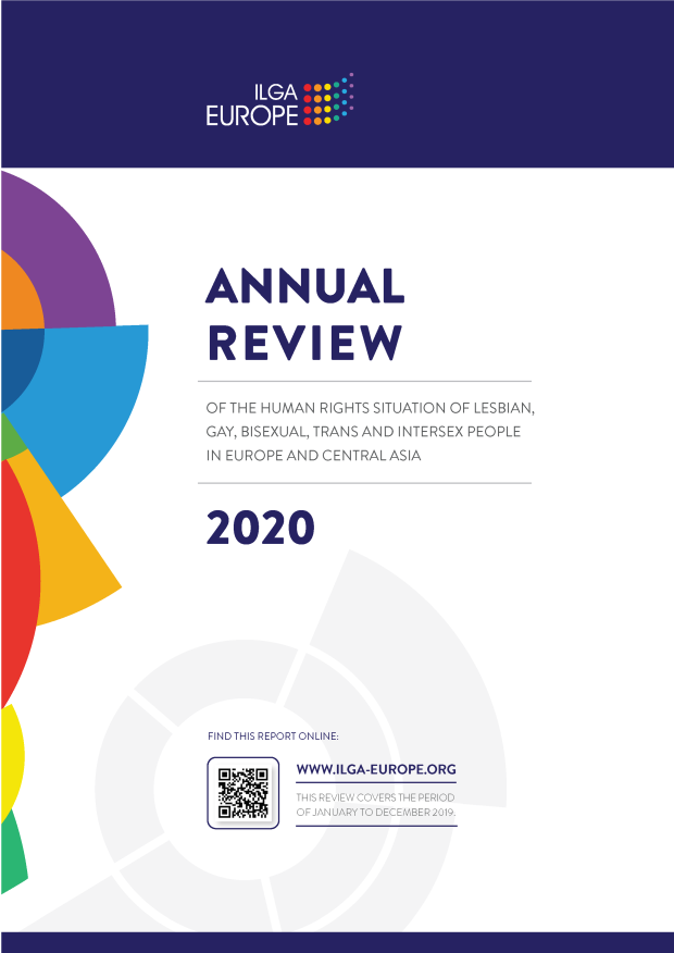 Annual Review 2020 report cover.png